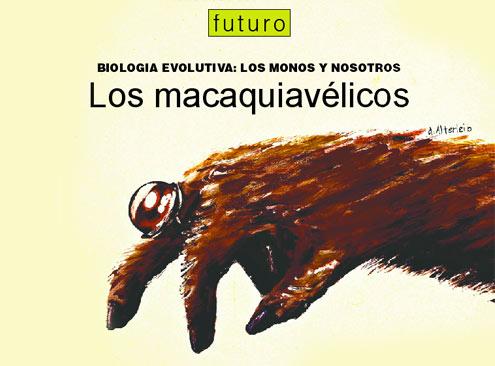 macaquiavelicos1.jpg
